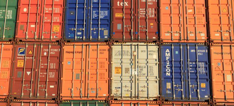 Een container huren, een uitkomst voor elke klus!